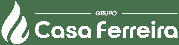 Grupo Casa Ferreira
